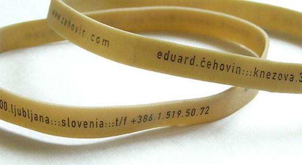 Edward Cehovin