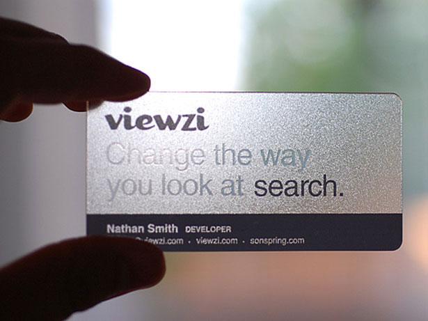 Viewzi