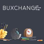 Exchange Files Everywhere With Buxchange