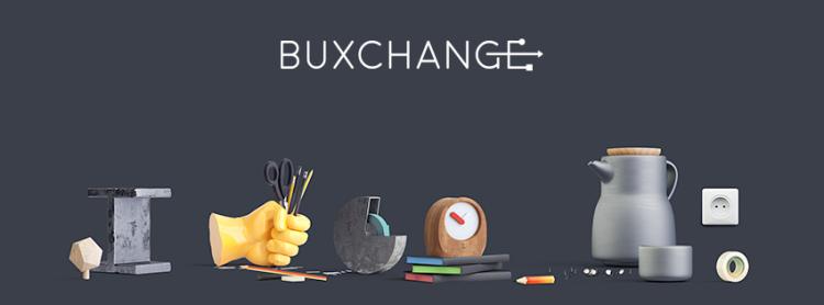 Buxchange