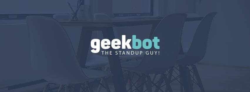 Geekbot