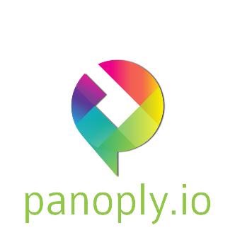 panoply.io