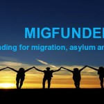 MigFunder – Crowdfunding For Human Rights Projects