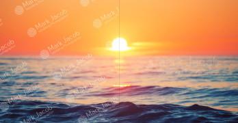 Watermark Photos With Ease – Visual Watermark