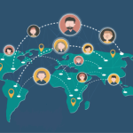 WhizzTips – Connecting Skills With Needs Locally, Worldwide