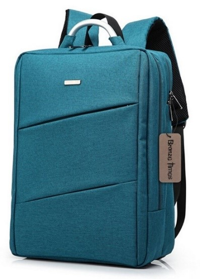 Top Rated Laptop Bag For Business Owners