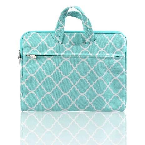 top laptop bag for females