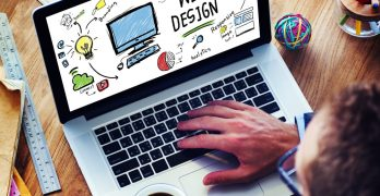 tech startup ideas