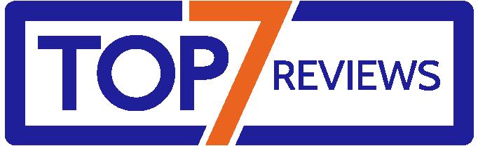 Top7Reviews_Blue