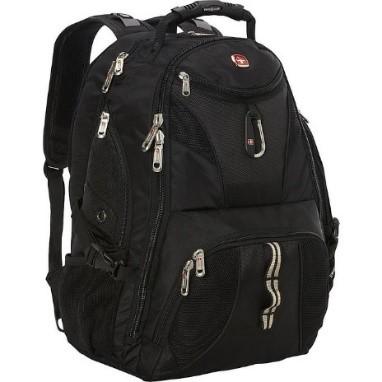 Best Laptop Bags For Entrepreneurs On The Go