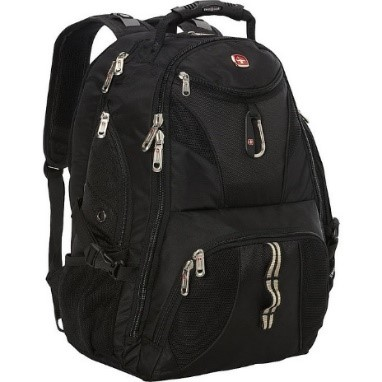 best laptop bag for bloggers
