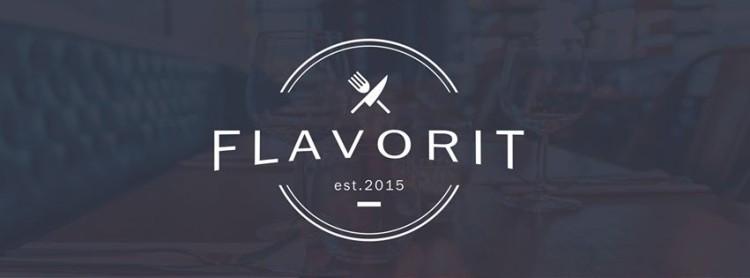 flavorit