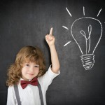 top business ideas for kids