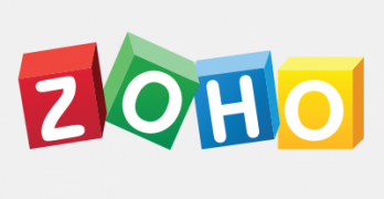 SalesiQ by Zoho: Convert Your Visitors Into Happy Paying Customers
