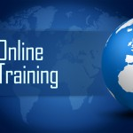 15 Reasons Why Online Training Benefits Both Employees & Businesses