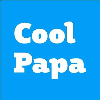 coolpapa