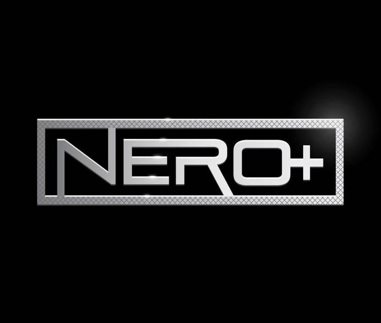 nero plus