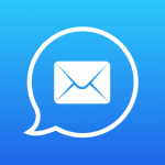 Unibox: Your Emails Organized by Person. Email Has Never Been This Simple.