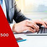 Top 10 Best Laptops under $500