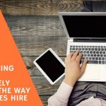 Will the Freelancing Trend Completely Change the Way Companies Hire?