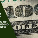 Guide To Setting Up Crowdfunding On Your New Business Website