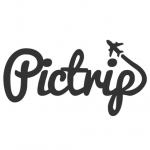 Pictrip: Where a Memory Fades, Photos Lasts Forever