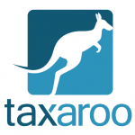 Taxaroo: Experienced Tax Preparers at Clear, Up-front Prices