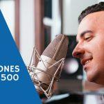 8 Best Headphones Under $500