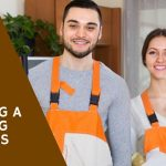 7 Tips on Starting a Cleaning Business