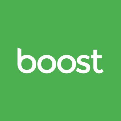 Boost App: Crowdsourced Learning by Your Team, For Your Team.