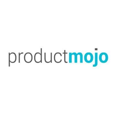 product mojo