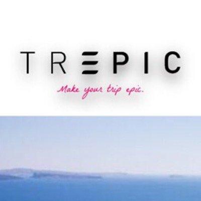 trepic