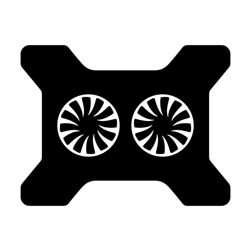 Top 8 Best Laptop Cooling Pads