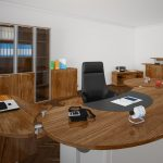 Why You Need Modular Furniture in Your Office & How it Can Benefit Your Business