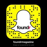 Foundr Magazine: The go-to Digital Resource for Entrepreneurs to Grow Business