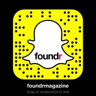 Foundr Magazine: The go-to Digital Resource for Entrepreneurs to Grow Business
