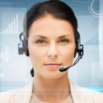 Why Having a Virtual Assistant is Important To Developing Your Small Businesses