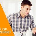 How To Start A Business On A Tight Budget