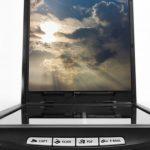 best-flatbed-scanner