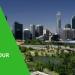 How To Set-up Your Business in Perth Without The Overheads
