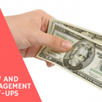 The Importance of Cashflow and Debt Management for Start-ups