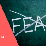 Conquer Your Start-Up Fears Today Based on These Actionable Truths