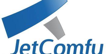 JetComfy: World's Best Travel Pillow
