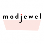Modjewel: Handbags that Transform into an Infinite Number of Looks!