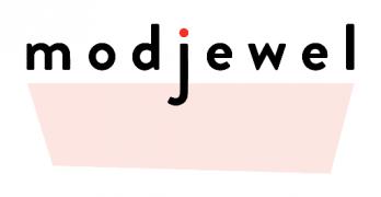 Modjewel: Handbags that Transform into an Infinite Number of Looks!