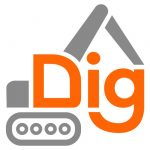 Diggernaut: Turn Website Content into Data Sets