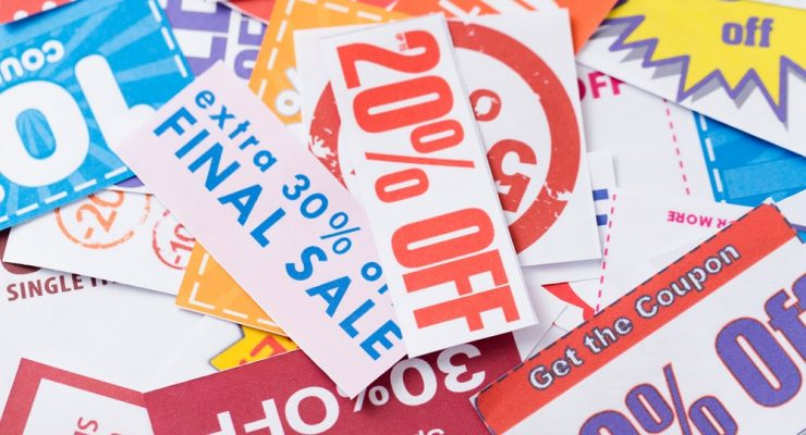 CouponDekho Review – The Best Website for Grabbing Lucrative and Reliable Online Discount Coupons