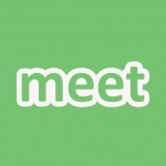 Mobilimeet: Make Meetings Matter