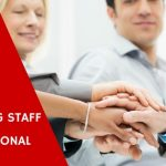 Preparing Staff for International Clients
