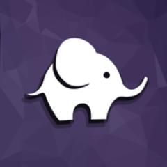 Trunq: Build Dynamic Private Digital Scrapbooks